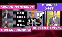 https://www.sportinfo.az/idman_xeberleri/azerbaycan_futbolu/108677.html