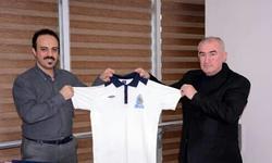 https://www.sportinfo.az/idman_xeberleri/azerbaycan_futbolu/108670.html