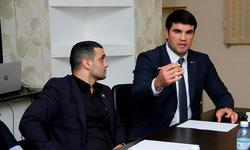 https://www.sportinfo.az/idman_xeberleri/diger_novler/108756.html