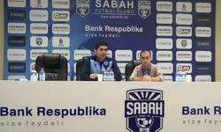 https://www.sportinfo.az/idman_xeberleri/sabah/113676.html