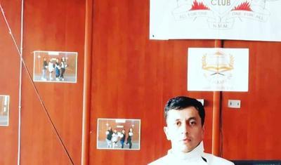 İlkin Fikrətoğlu hazırladı: Ölmək üçün bir, yaşamaq üçün yüz səbəb... -