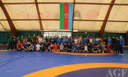 https://www.sportinfo.az/idman_xeberleri/gules/108837.html