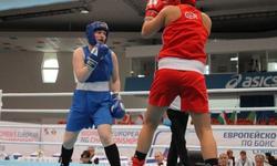 https://www.sportinfo.az/idman_xeberleri/boks/108937.html