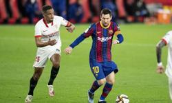 https://www.sportinfo.az/idman_xeberleri/dunya_futbolu/120336.html