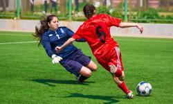 https://www.sportinfo.az/idman_xeberleri/qadin_futbolu/109243.html