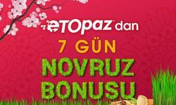 https://www.sportinfo.az/idman_xeberleri/etopaz/109237.html