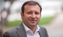 https://www.sportinfo.az/idman_xeberleri/maraqli/109231.html