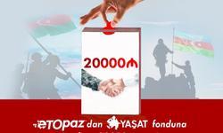 https://www.sportinfo.az/idman_xeberleri/etopaz/109294.html