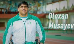 https://www.sportinfo.az/idman_xeberleri/diger_novler/109277.html