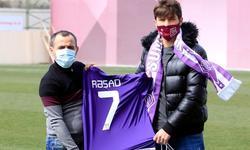 https://www.sportinfo.az/idman_xeberleri/sumqayit/109397.html