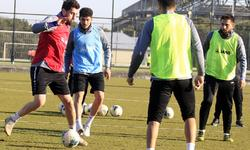 https://www.sportinfo.az/idman_xeberleri/sumqayit/109482.html