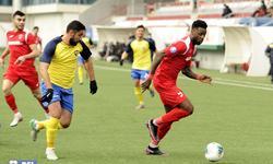 https://www.sportinfo.az/idman_xeberleri/kesle/102754.html