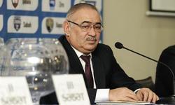 https://www.sportinfo.az/idman_xeberleri/musahibe/109529.html