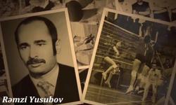 https://www.sportinfo.az/idman_xeberleri/voleybol/109603.html