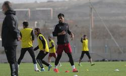 https://www.sportinfo.az/idman_xeberleri/sebail/109645.html