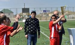 https://www.sportinfo.az/idman_xeberleri/sebail/109689.html