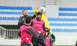 https://www.sportinfo.az/idman_xeberleri/sebail/109648.html