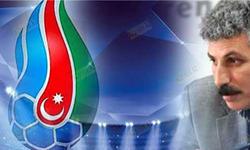 https://www.sportinfo.az/idman_xeberleri/kose/109683.html