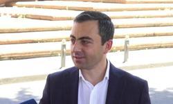 https://www.sportinfo.az/idman_xeberleri/qalmaqal/109653.html