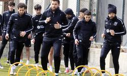 https://www.sportinfo.az/idman_xeberleri/sumqayit/109720.html