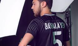 https://www.sportinfo.az/idman_xeberleri/sebail/109770.html
