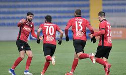 https://www.sportinfo.az/idman_xeberleri/qebele/109764.html