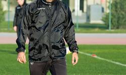 https://www.sportinfo.az/idman_xeberleri/sebail/109858.html