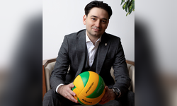 https://www.sportinfo.az/idman_xeberleri/voleybol/109953.html