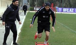 https://www.sportinfo.az/idman_xeberleri/sumqayit/109900.html