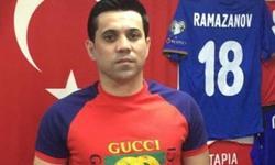 https://www.sportinfo.az/idman_xeberleri/qalmaqal/109957.html