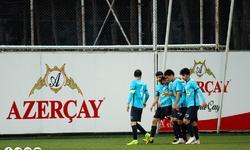 https://www.sportinfo.az/idman_xeberleri/zire/110056.html