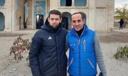 https://www.sportinfo.az/idman_xeberleri/kose/110002.html