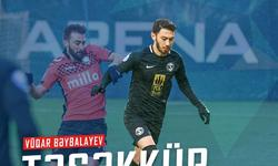 https://www.sportinfo.az/idman_xeberleri/sebail/110037.html