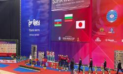 https://www.sportinfo.az/idman_xeberleri/diger_novler/110077.html
