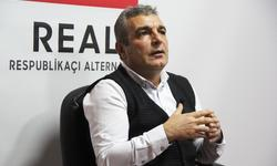 https://www.sportinfo.az/idman_xeberleri/azerbaycan_futbolu/110104.html