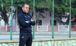 https://www.sportinfo.az/idman_xeberleri/sumqayit/110178.html