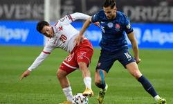 https://www.sportinfo.az/idman_xeberleri/dunya_futbolu/110166.html