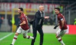 https://www.sportinfo.az/idman_xeberleri/italiya/110177.html