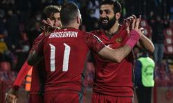 https://www.sportinfo.az/idman_xeberleri/dunya_futbolu/110165.html
