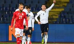 https://www.sportinfo.az/idman_xeberleri/dunya_futbolu/110172.html