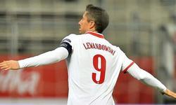 https://www.sportinfo.az/idman_xeberleri/dunya_futbolu/110174.html