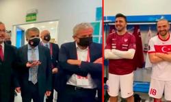 https://www.sportinfo.az/idman_xeberleri/turkiye/110211.html
