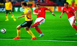 https://www.sportinfo.az/idman_xeberleri/dunya_futbolu/110173.html