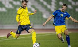 https://www.sportinfo.az/idman_xeberleri/dunya_futbolu/110171.html
