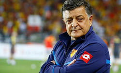 https://www.sportinfo.az/idman_xeberleri/turkiye/110269.html