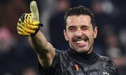 https://www.sportinfo.az/idman_xeberleri/italiya/110287.html