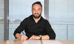 https://www.sportinfo.az/idman_xeberleri/dunya_futbolu/110342.html
