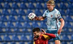 https://www.sportinfo.az/idman_xeberleri/dunya_futbolu/110366.html