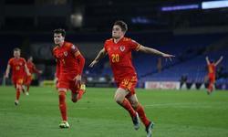 https://www.sportinfo.az/idman_xeberleri/dunya_futbolu/110361.html