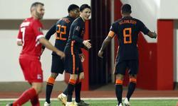 https://www.sportinfo.az/idman_xeberleri/dunya_futbolu/110362.html